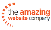 TAWC Logo for sitejet