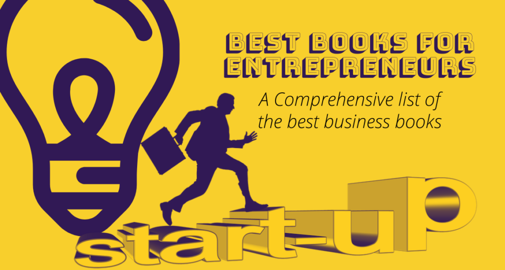 Best-Books-for-Entrepreneurs-List-of-the-best-books-for-business-and-startups