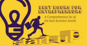 Best-Books-for-Entrepreneurs-List-of-the-best-books-for-business-and-startups