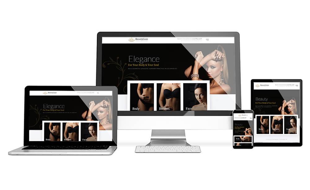 beauty-doctor-homepage.jpg