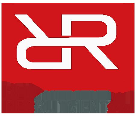 redrec24:7 Logo